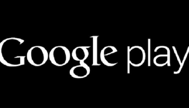 Play Store 1