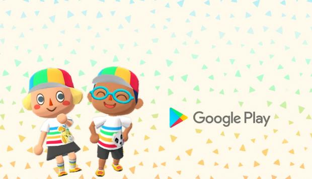 Play Store 3