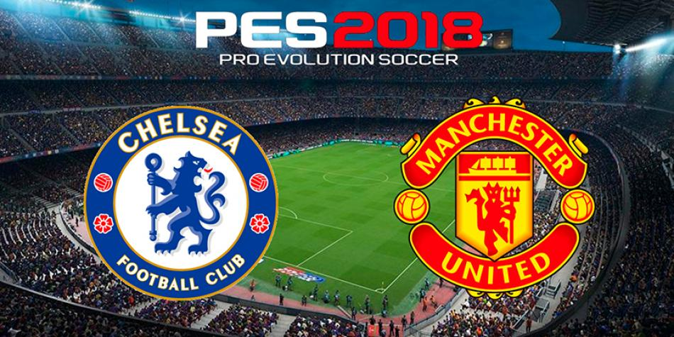 Image Result For Ver Juego De Manchester United Vs Chelsea En Vivo