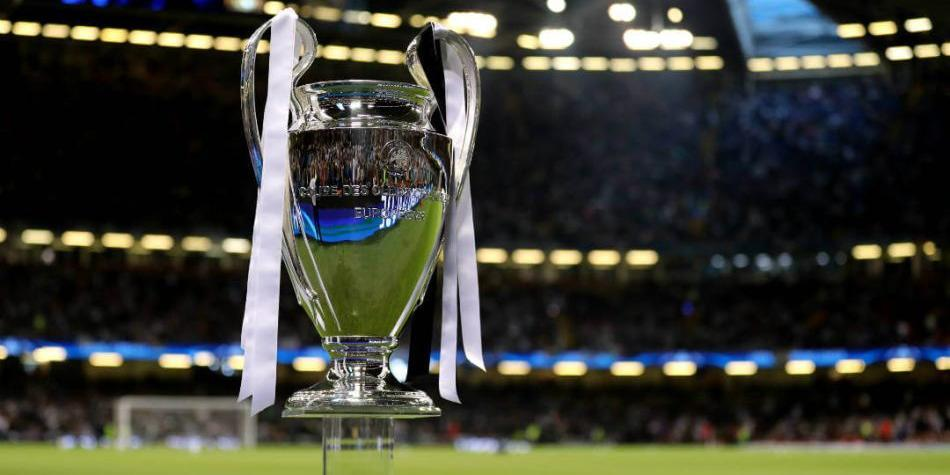 Champions League EN VIVO hoy: ver EN DIRECTO y ONLINE TV Real Madrid vs. PSG y Liverpool vs. Porto por octavos de final | HORARIOS Y CANALES