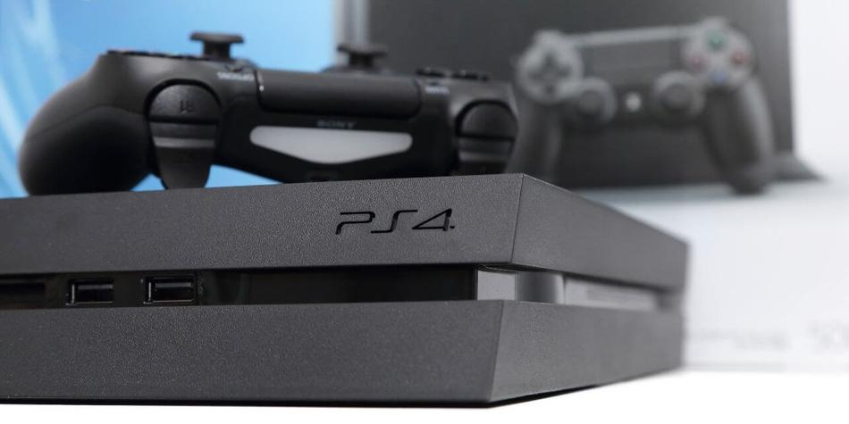 PS4 | PlayStation 4 would have in 2018 | Sony sells 90 million