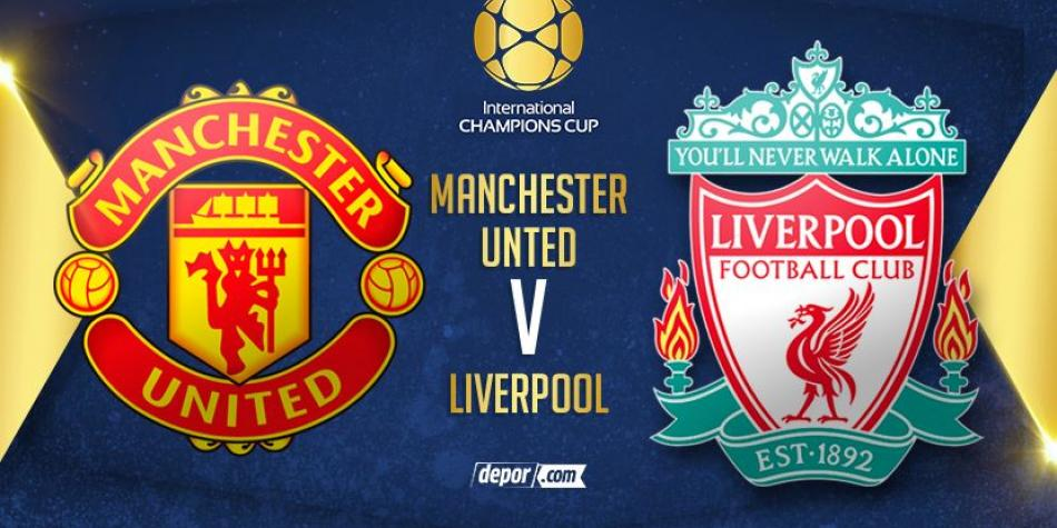manchester united vs liverpool live live online direct tv today for