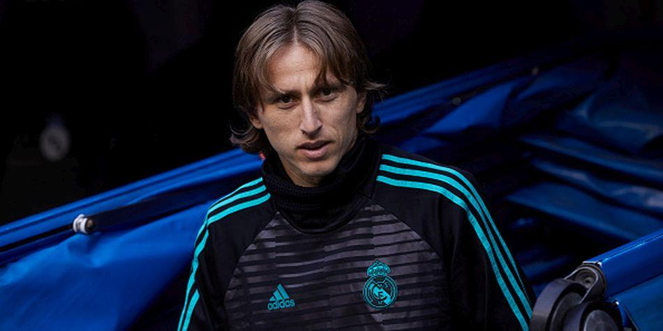 Luka Modric out of Real Madrid: his agent confirms that he will play in Serie A of Italy | Spain