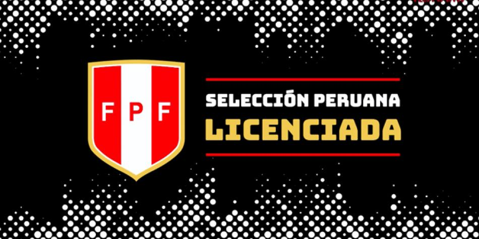 PES 2019: New trailer with the Peruvian national team