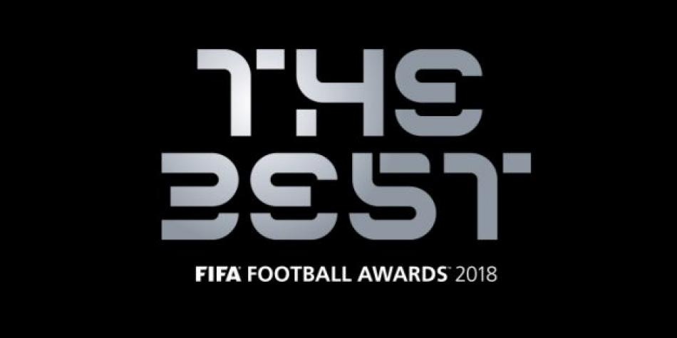 The Best: Messi tampoco acudirá a la gala por