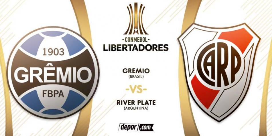 River Plate vs  LIVE Guild 2018 Today: ONLINE TV Watch FOX