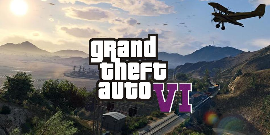 🏆 Gta 6 android game apk | GTA 6 APK + OBB Data for Android