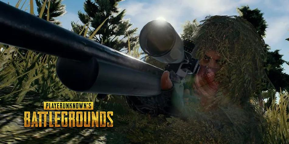 Pubg Wallpaper Hd Descarga Apk: PUBG Para Xbox One: ¿cómo Descargar Gratis