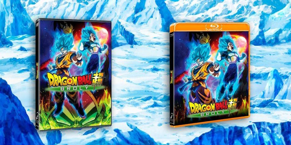 Super Ball Dragon Ball Heroes World ya se encuentra disponible