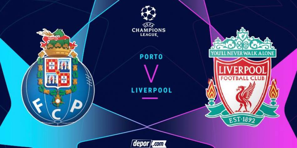 Image Result For Partido Liverpool Vs Chelsea En Vivo Hd