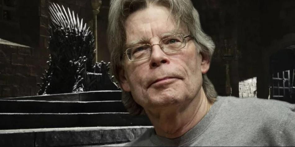 Game of Thrones: Stephen King ama la temporada 8 de la serie de HBO por estos motivos (Foto: HBO)