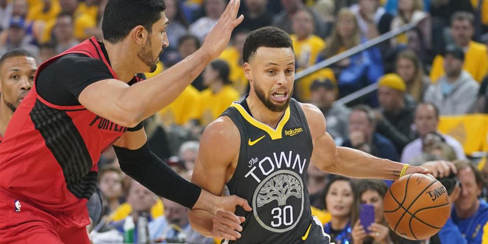 Olorcito a Curry, aroma a finales