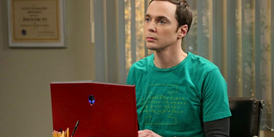 """The Big Bang Theory"": Jim Parsons rexplica por qué no podía seguir interpretando a Sheldon Cooper"