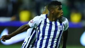 "Alianza Lima: ""No queremos ir a una final"""