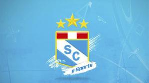 Sporting Cristal eSports