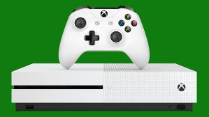 Xbox One. (Foto: audienciaelectronica)