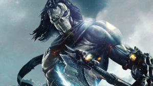 Darksiders II gratuito con PS Plus. (Foto: gamerant)