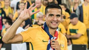Tim Cahill regresa al Millwall para luchar por el ascenso a la Premier League.