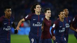 PSG ganó la Ligue 1 siete veces a lo largo de su historia. (Getty)