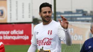 Perú vs. Alemania: FPF descartó que amistoso sea para despedir a Claudio Pizarro