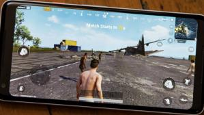 Android - PUBG Mobile