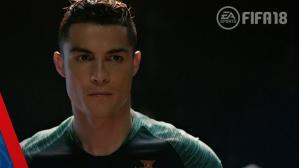 FIFA 18 | World Cup Reveal Trailer | Behind the Scenes
