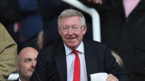 El informe de Manchester United sobre Alex Ferguson (Foto: Getty Images).