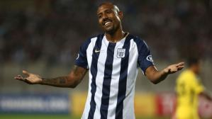 Alianza Lima confirmó la noticia a través de Twitter. (Getty Images)