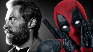Deadpool 2 y Wolverine