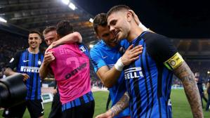 Inter de Milán vuelve a la Champions League la próxima temporada (Foto: Getty Images).