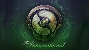The International 2018