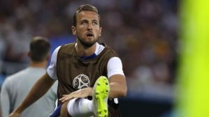 ¿Colombia minimiza a Harry Kane?