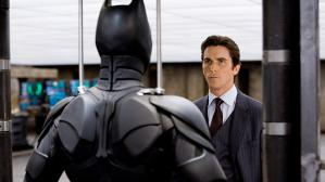 The Dark Knight (Foto: Warner Bros.)