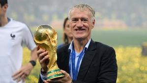 Didier Deschamps