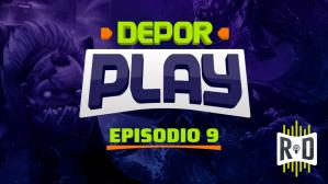 Depor Play Episodio 9
