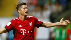 ¿Y Real Madrid? Presidente de Bayern Munich no quiere reunirse con agente de Robert Lewandowski