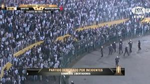 Santos Independiente