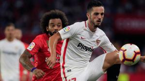 Youtube viral: ¿Marcelo culpable del segundo gol de Sevilla? video deja mal parado al de Real Madrid nndc