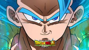 ¿Cómo ver Dragon Ball Super: Broly online?