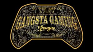 Gangsta Gaming League