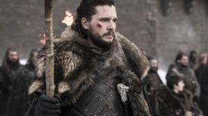 Game of Thrones: Kit Harington dice que el próximo episodio es su favorito [VIDEO]