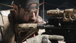 Ghost Recon: Breackpoint