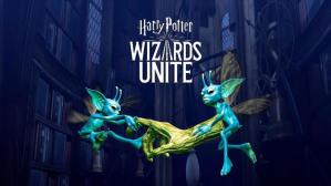 """Harry Potter: Wizards Unite"": cómo descargar e instalar para Android e IOS (Foto: Niantic)"