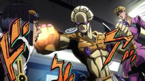 JoJo's Bizarre Adventure, ¿tendrá temporada 6?
