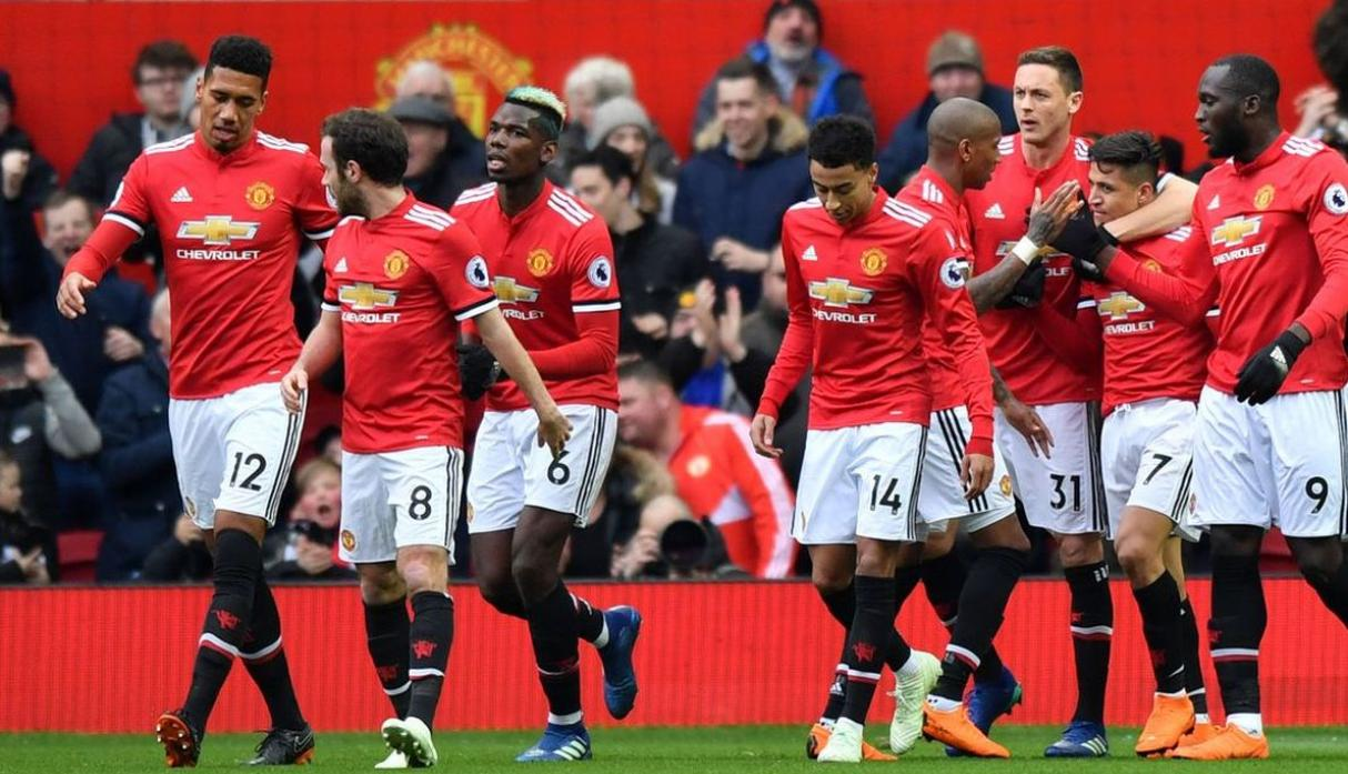 Club: Manchester United | Descendió en:  1974 | Volvió a Primera en: 1976. (Getty)