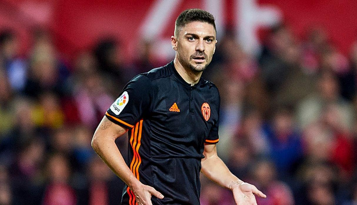 Guilherme Siqueira | Último club: Atlético de Madrid. (Getty Images)
