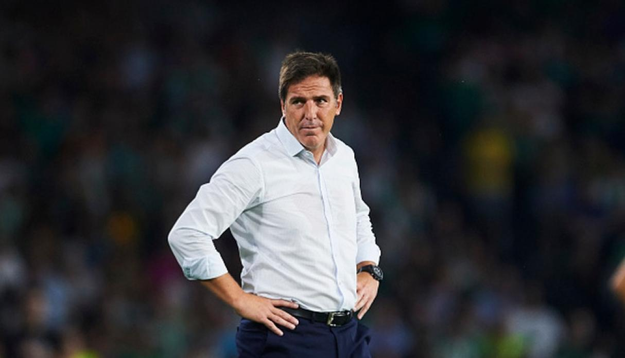 Eduardo Berizzo - Athletic Club (Foto: Getty Images).