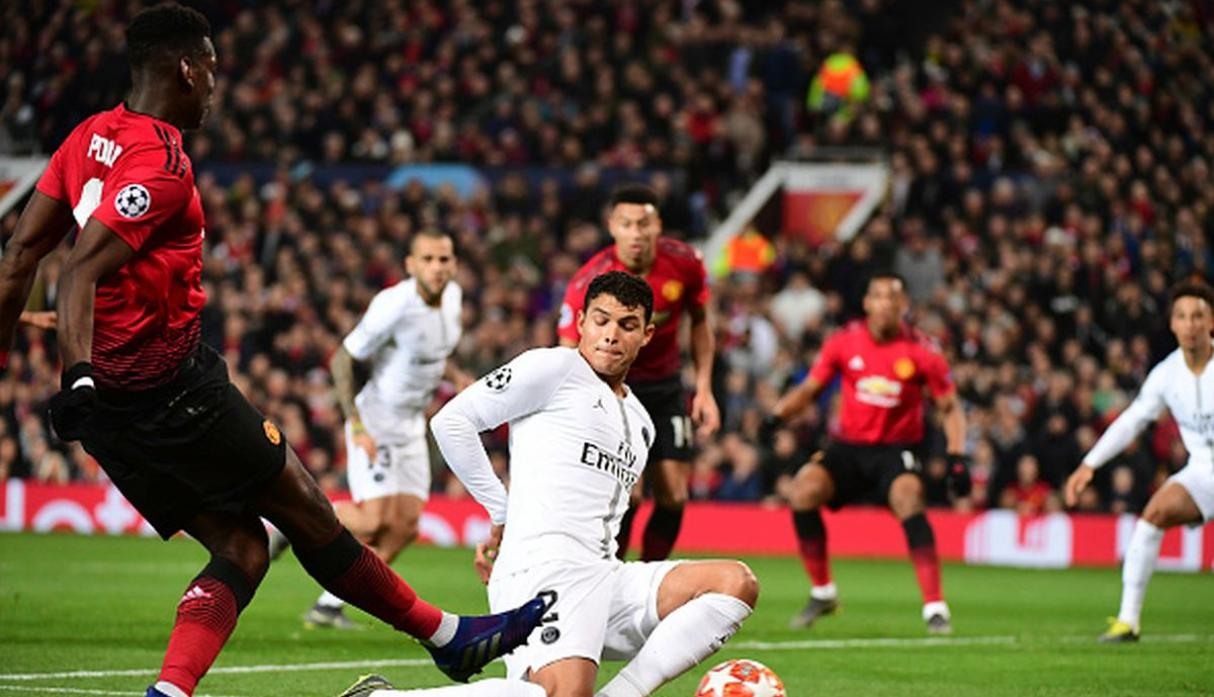 Image Result For Vivo Directo Manchester United Vs Psg Stream Vivo Directo Champions League