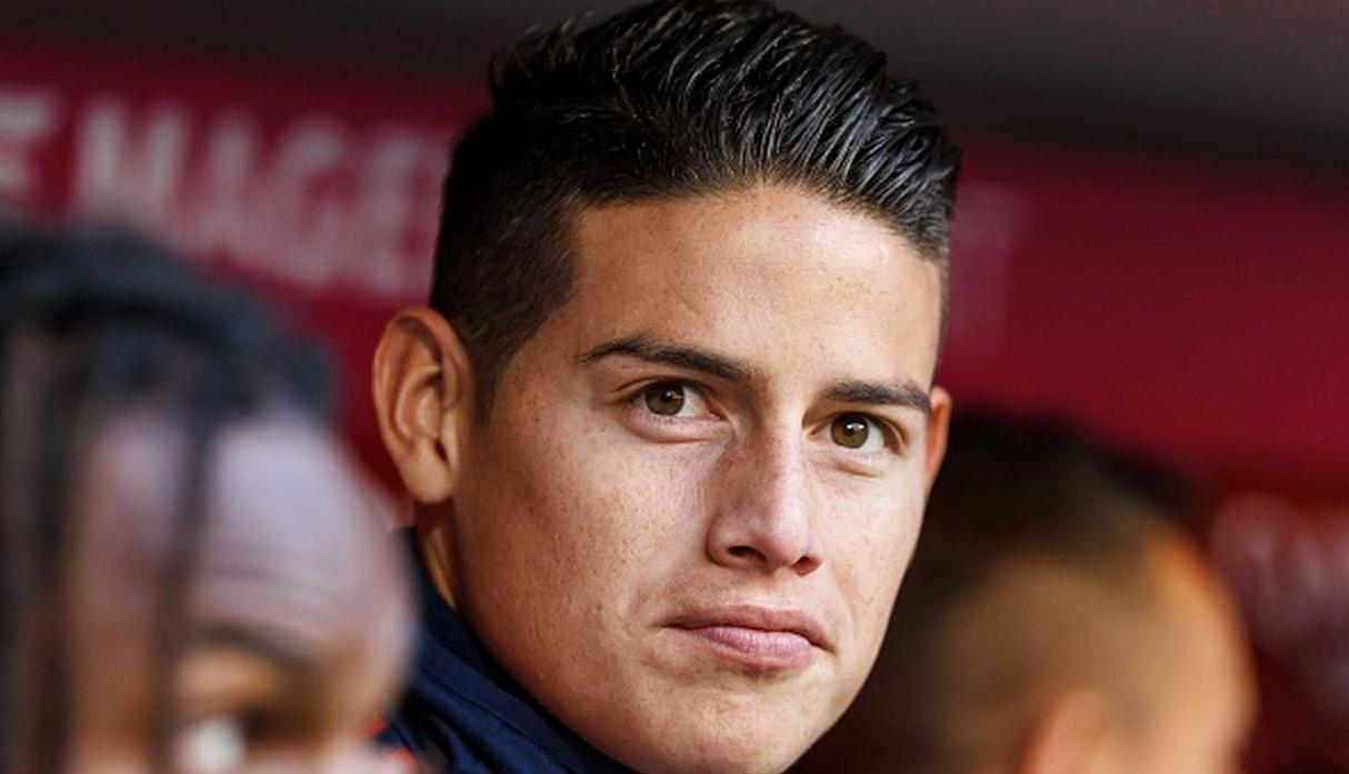 James (Bayern)