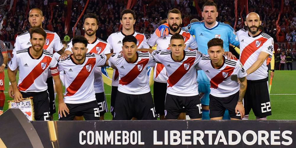 Image Result For Peru Brasil En Vivo Fox